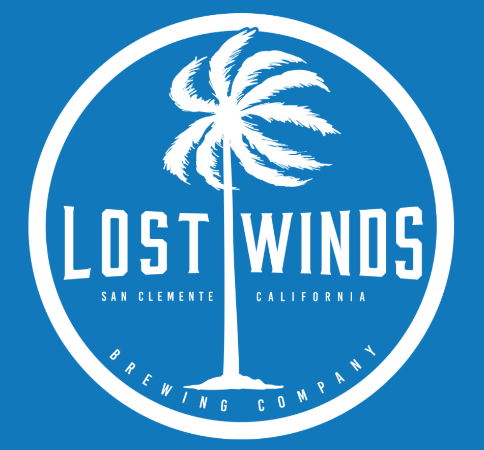 Lost Winds Brewing